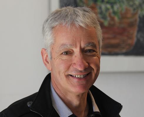 Denis Durantou