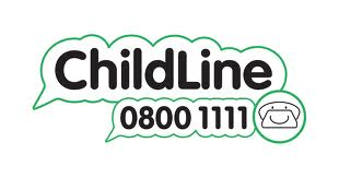 Childline UK