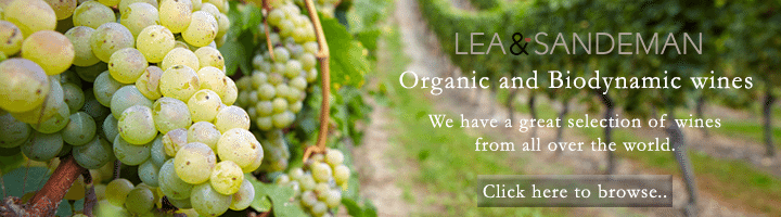 Organic-&-Bio-Dynamic-banner
