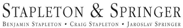 Stapleton Springer