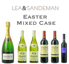 2013-easter-mixed-case-lea-sandeman