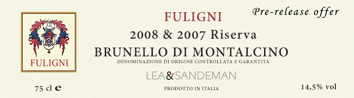 Fuligni-Brunello-Offer-2013-