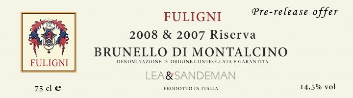 Fuligni-Brunello-Offer-2013-