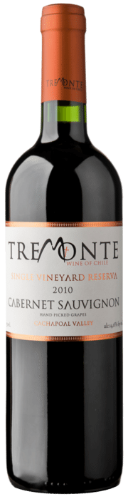 2010-TREMONTE-CABERNET-SAUVIGNON-Single-Vineyard-Reserva