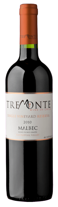 2010-TREMONTE-MALBEC-Single-Vineyard-Reserva