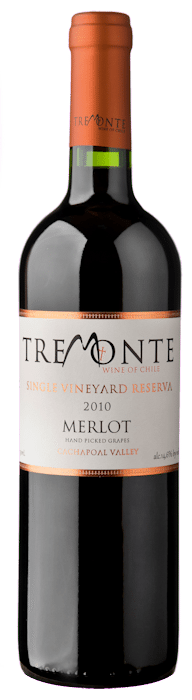 2011-TREMONTE-MERLOT-Single-Vineyard-Reserva