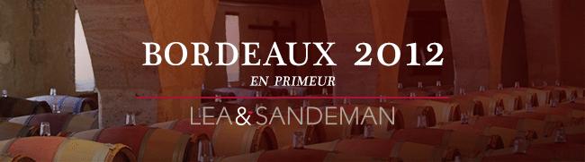 Bordeaux-2012-En-primeur-Lea-Sandeman