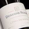 2011-CAIRANNE---Cotes-du-Rhone-Villages---Domaine-Romain-Roche-2011-thumb