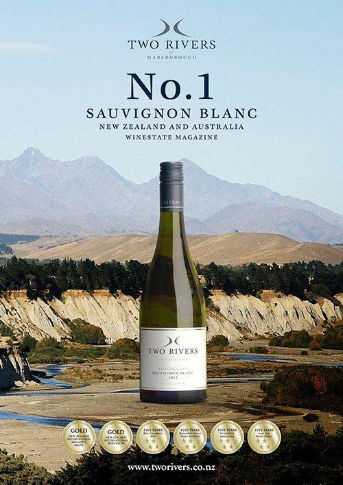 2012-CONVERGENCE-Sauvignon-Blanc-Two-Rivers-of-Marlborough-Awards