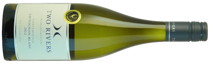 2012-CONVERGENCE-Sauvignon-Blanc-Two-Rivers-of-Marlborough
