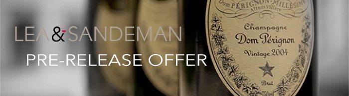 Dom-Perignon-2004-Pre-release-Offer-Banner-7