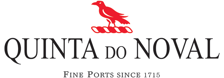 Quinta-Do-Noval-Logo--3