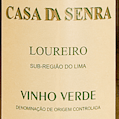 2012-CASA-DA-SENRA-VINHO-VERDE-LOUREIRO-Lima-Quinta-dos-Abrigueiros---Lea-and-Sandeman---Wine-of-the-Week-feature