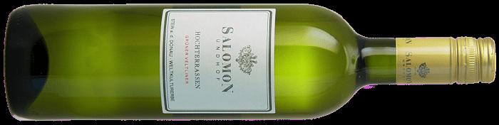 2012-GRUNER-VELTLINER-Hochterrassen-Salomon-Undhof-bottle pic-lea and sandeman