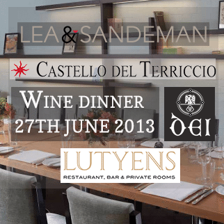 2013-27th-June-Lutyens-Terriccio-and-Dei-dinner---feature-2