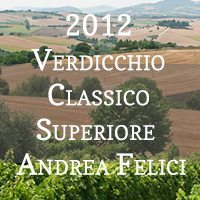 Andrea-Felici-Azienda-Agricola-Biologica-Lea-and-Sandeman-Wine-Merchants-Vineyards-Thumbnail