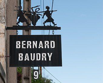 Bernard_Baudry_Panneu-340