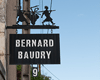 Bernard_Baudry_Panneu-feature