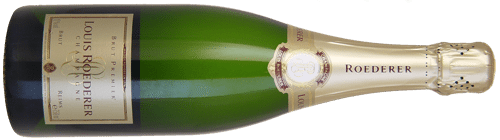 LOUIS-ROEDERER-Brut-Premier-Lea and Sandeman-Summer Discount Offer