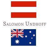 Salomon-Undoff-blog-feature
