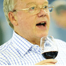 Charles-Metcalfe---Portuguese-Tasting-Weds-25th-Sept---Lea-and-Sandeman-Chiswick-Thumb