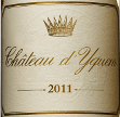Yquem-2011-Lea-and-Sandeman-Independent-Wine-Merchants-London-Feature