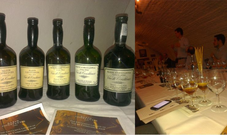 2008-Vin-de-Constance---Tasting-and-Vertical---Lea-and-Sandeman-Independent-Wine-Merchants-London