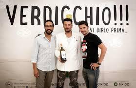 2012-VERDICCHIO-CLASSICO-SUPERIORE-Andrea-Felici-Lea and Sandeman-Thumbnail