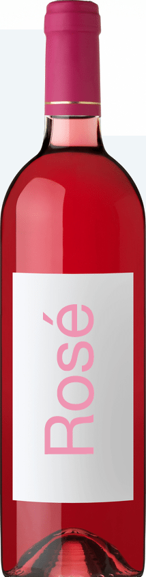 Browse Sale Rosés