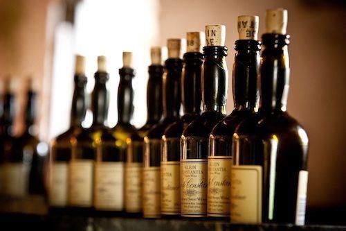 klein_constantia_vin_de_constance_Lea and Sandeman - Best Independent Wine Merchants-Feature