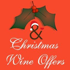 Christmas-wine-offers-Feature