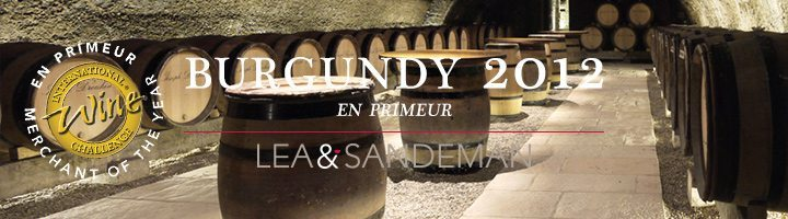 2012-Burgundy-Lea-and-Sandeman-Wine-Merchants-Cellar