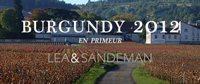 Burgundy-2012