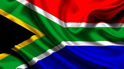 south-africa-flag-wine-tasting