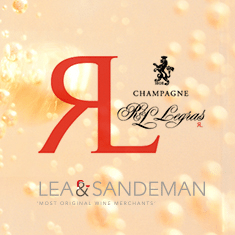 Grower-Champagne-RL-Legras---Lea-and-Sandeman-Independent-Wine-Merchants