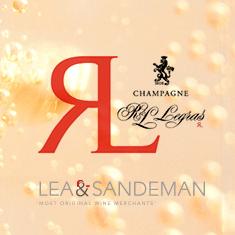 Grower-Champagne-RL-Legras---Lea-and-Sandeman-Independent-Wine-Merchants