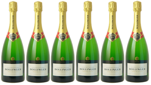 Double-Bubble---Bollinger-Brut