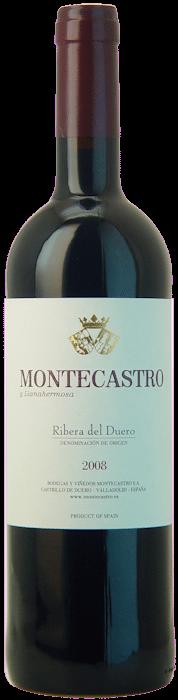 2008-MONTECASTRO-Bodegas-y-Vinedos-Montecastro