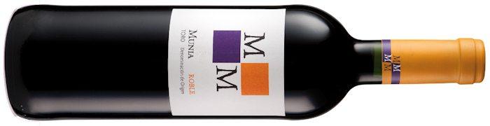 2011-MUNIA-TORO-Roble-6-Meses-Bodegas-Viñaguarena