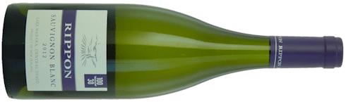 Rippon Sauvignon Blanc
