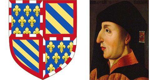 Philip_II_duke_of_burgundy
