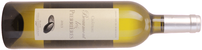 2013-CHATEAU-BEAUMONT-BLANC-Les-Pierrieres-Blaye.240x700.10470