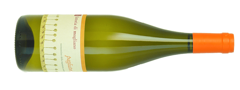 Pagliaturua-Vermentino-Bottle