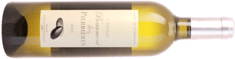 2013-CHATEAU-BEAUMONT-BLANC-Les-Pierrieres-Blaye