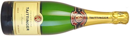 TAITTINGER-Brut-Champagne-Offer