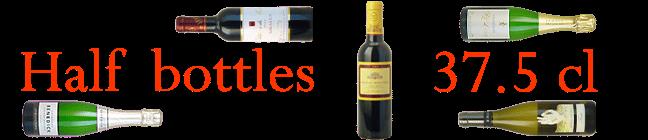 Half-bottles-of-wine