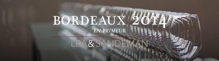 2014-Bordeaux-En-Primeur