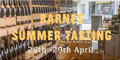 2015-Barnes-summer-tasting