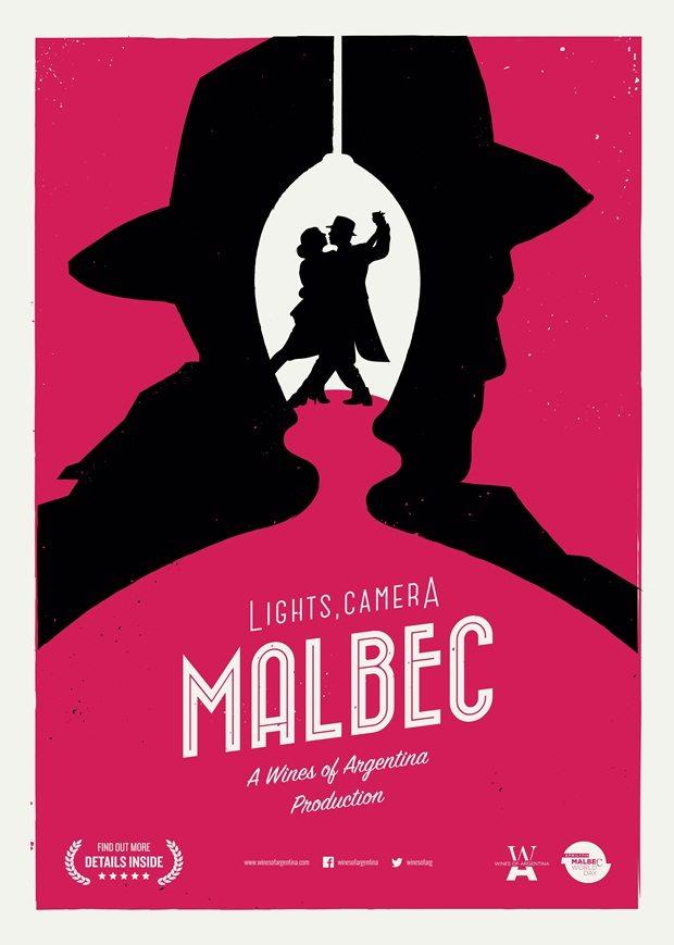 Poster_World-Malbec-Day