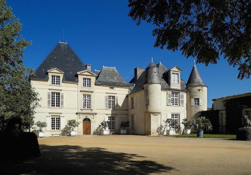 Chateau_Haut_Brion_